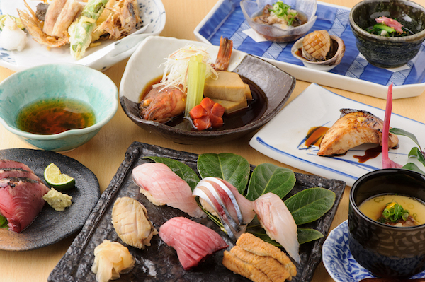kuunell-japanese_3